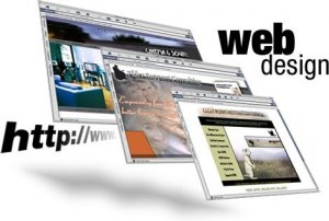 Zorlak Web Design Studio