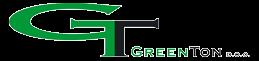 greenTon