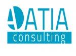 ATIA CONSULTING