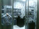 prodavnica muskih kosulja la -vista