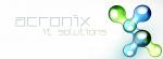 Acronix IT Rijesenja