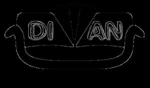 D I V A N (proizvodnja i prodaja namještaja)