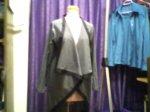 Šivenje odjeće  kvalitetno i brzo