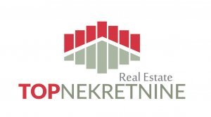 TOP NEKRETNINE Real Estate