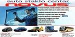 Auto Staklo Centar Novus