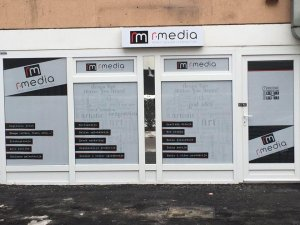 R-media