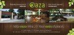 Restoran Oaza