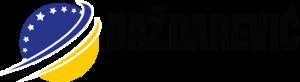 Baždarević Transporti