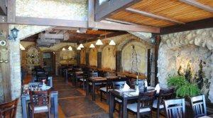 Restoran Picerija Dino